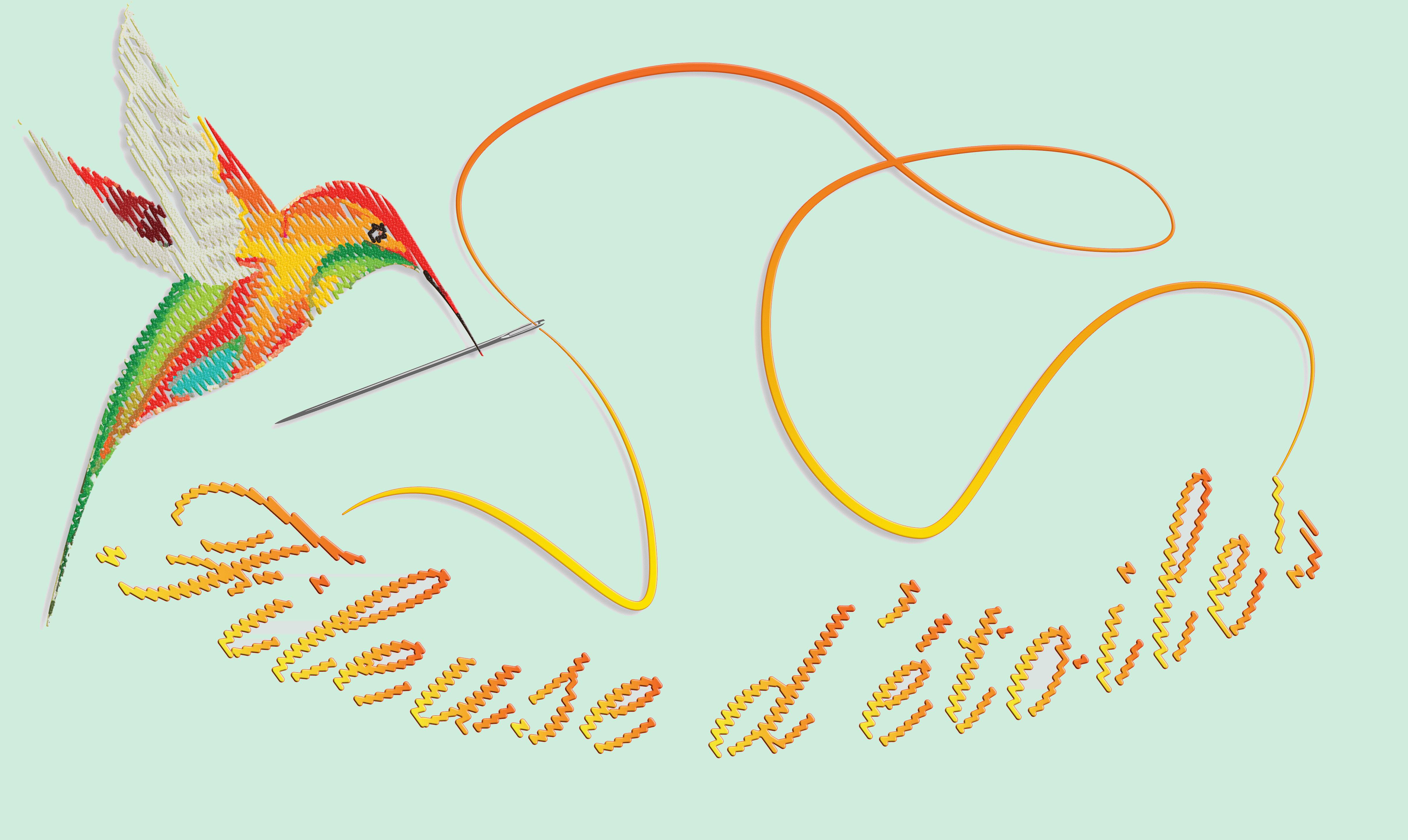logo fileuse d`étoiles